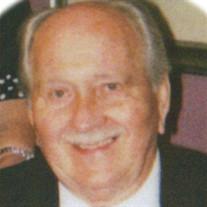John A. Sogge