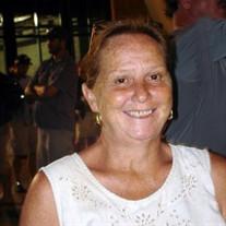Margaret J. Bogaert