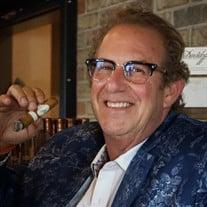 Philip Michael Segal III
