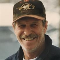James G. Elliott
