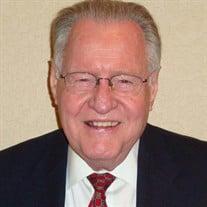 Paul  Duane  Taylor