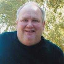 Gregory Dale Langehennig