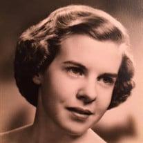 Idalyn Spooner