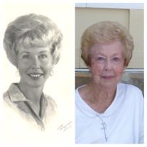 Elda Robbins Ritchie