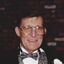 Donald E Seary