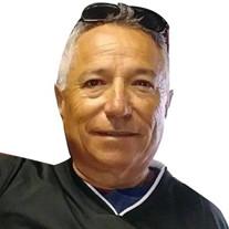 ALFREDO GUZMAN SOTO