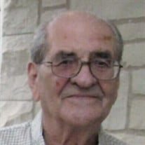 Vernon O. Grimsrud Sr.
