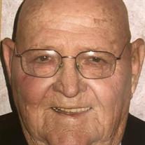 John  W. Bourlon