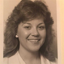 Margaret L Moore