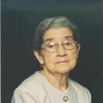 Noelia Loaiza