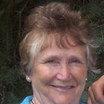 Debbie Kay Gray