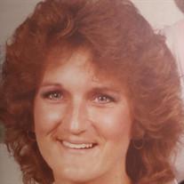 Ms. Dawn Kolsterman