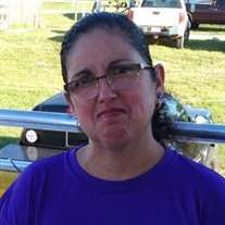 Nora H. Martinez