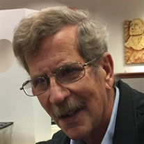 Thomas Charles Pastor
