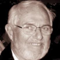 Bruce Stuart MacLean