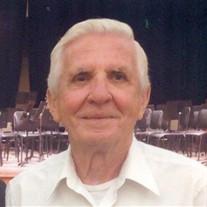George Louis Kostmayer, Jr.