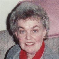 Barbara L. Berntson