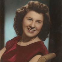 Erma E. Craddock