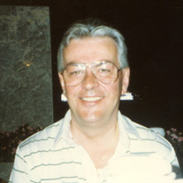 Mr Michael Murphy
