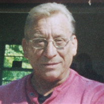 Bryce D. Frank