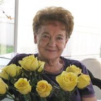 Verna L. Louze