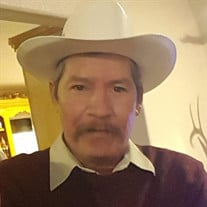 Noe  Francisco Pena