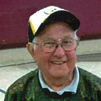 Jack S. Irwin