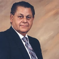 Adolfo - Lopez Jr.