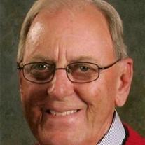 Bobby  G. Pusser