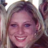 Christina L. Hamlin