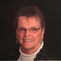 Ardith Sue Jordan