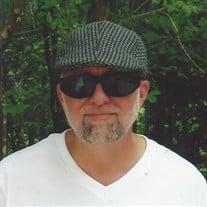 Kenneth Mattox