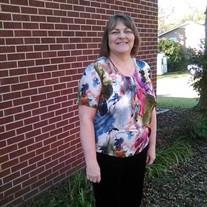Joyce  Elaine Kay Grogan