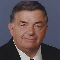 John B. Breslin