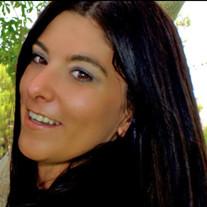 Carissa A. Pietrantonio