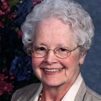 June G. Graham