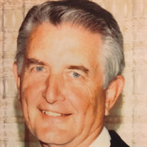 John Lee Hughes