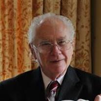 Francis Kern