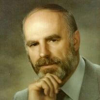 Karl H. Schober