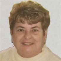 Martha C. Kozen