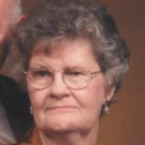 Christina M. Deremo
