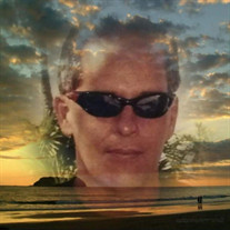 "Mr. Michael Lee ""Mike"" Brown age 59, of Palm Coast"