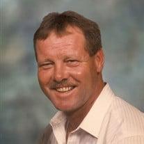 Ronald Dale Hoehn