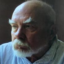 Henry A. Walker