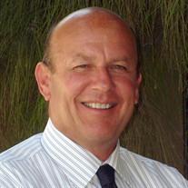 Jeffrey J. Foy