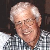 Robert C. Bogard