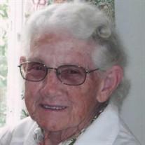 Lorraine Kaiser