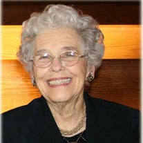 Ann  Dugas Girouard