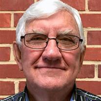 Jim Blaylock