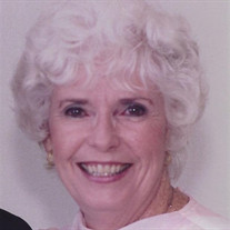 Elaine Dunning